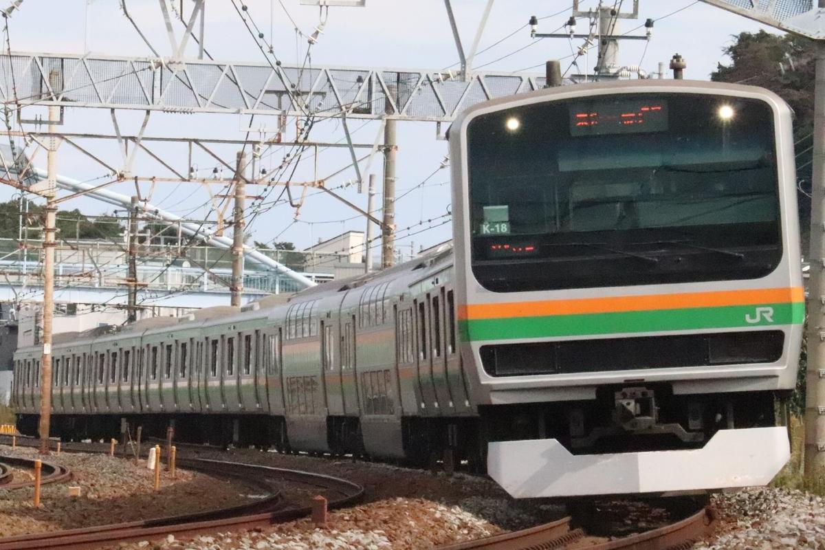 f:id:daihida:20201230133126j:plain