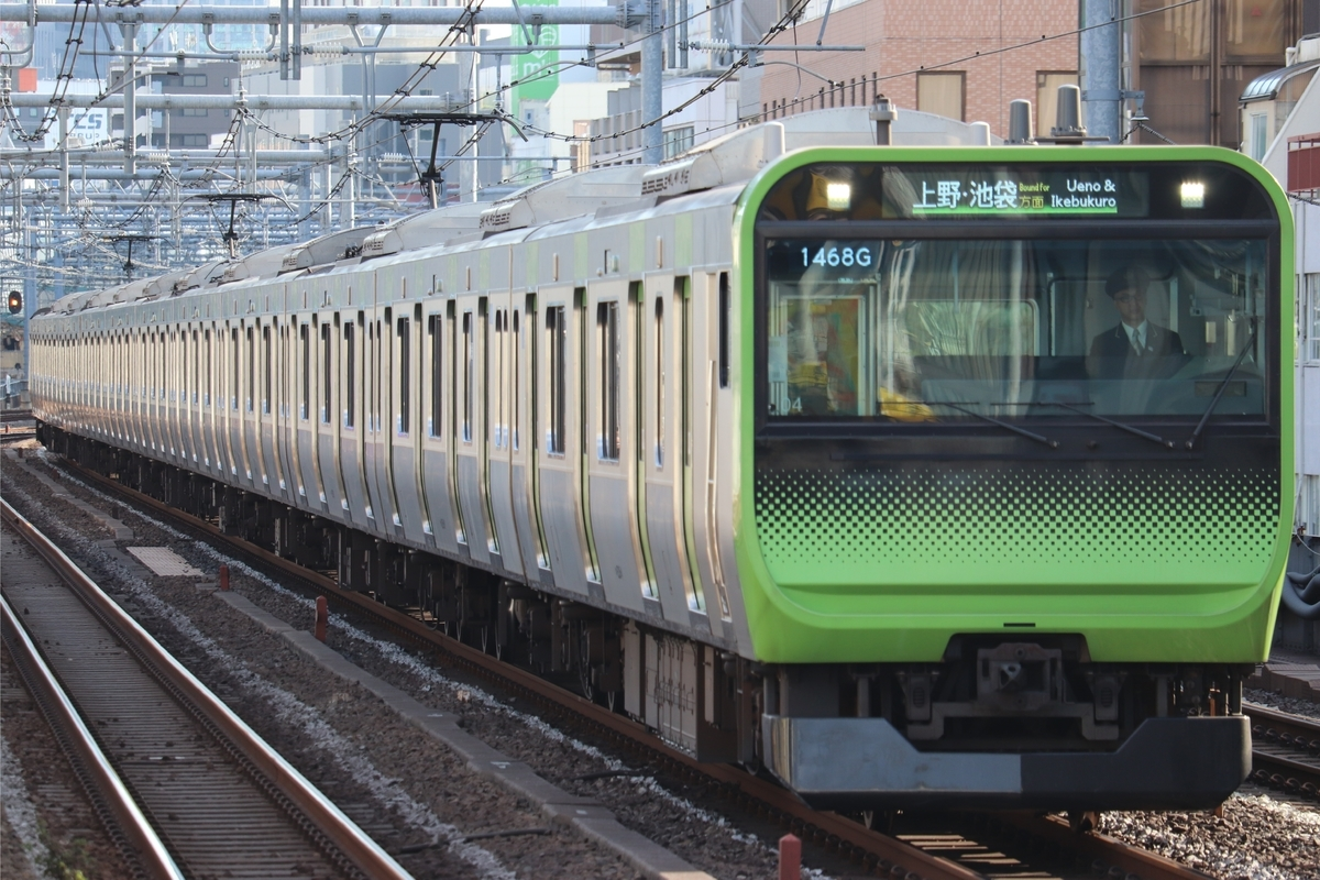 f:id:daihida:20210101164228j:plain