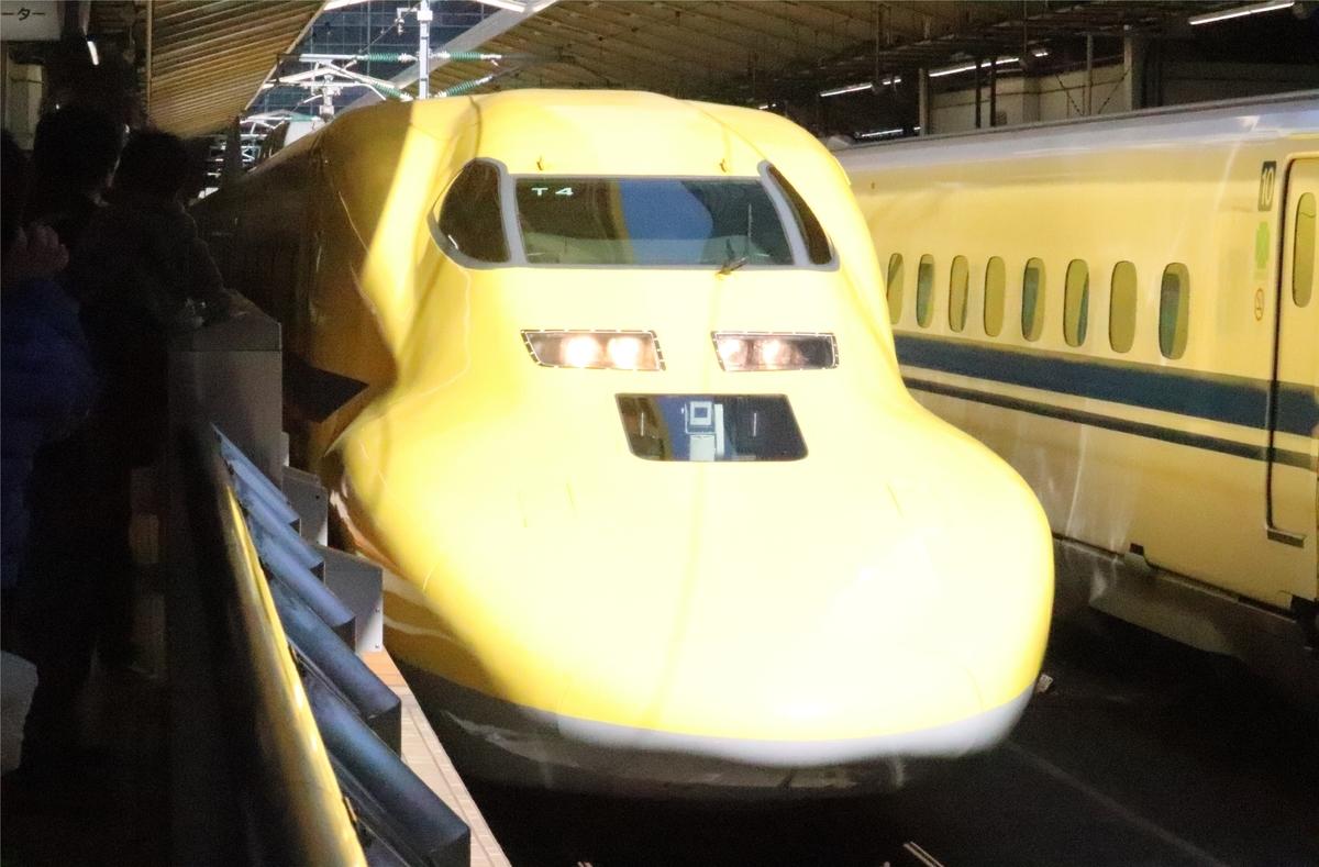 f:id:daihida:20210206183145j:plain