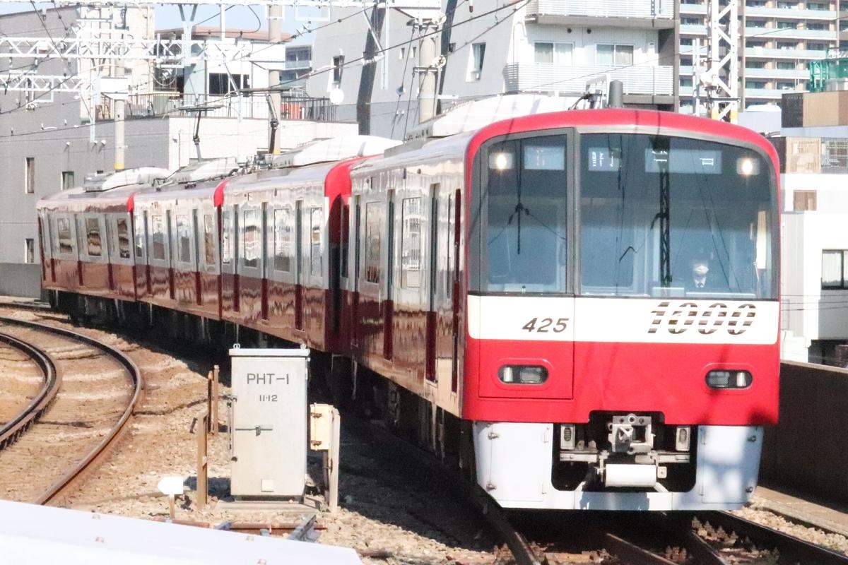 f:id:daihida:20210206184933j:plain