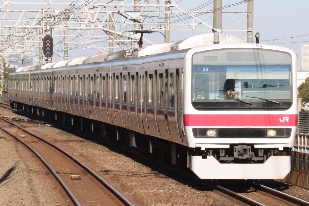 f:id:daihida:20210206190604j:plain