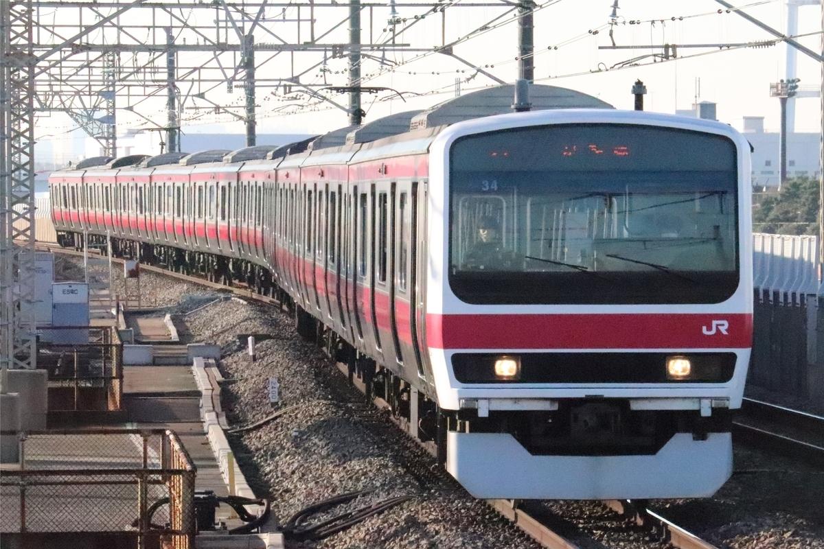 f:id:daihida:20210209154518j:plain