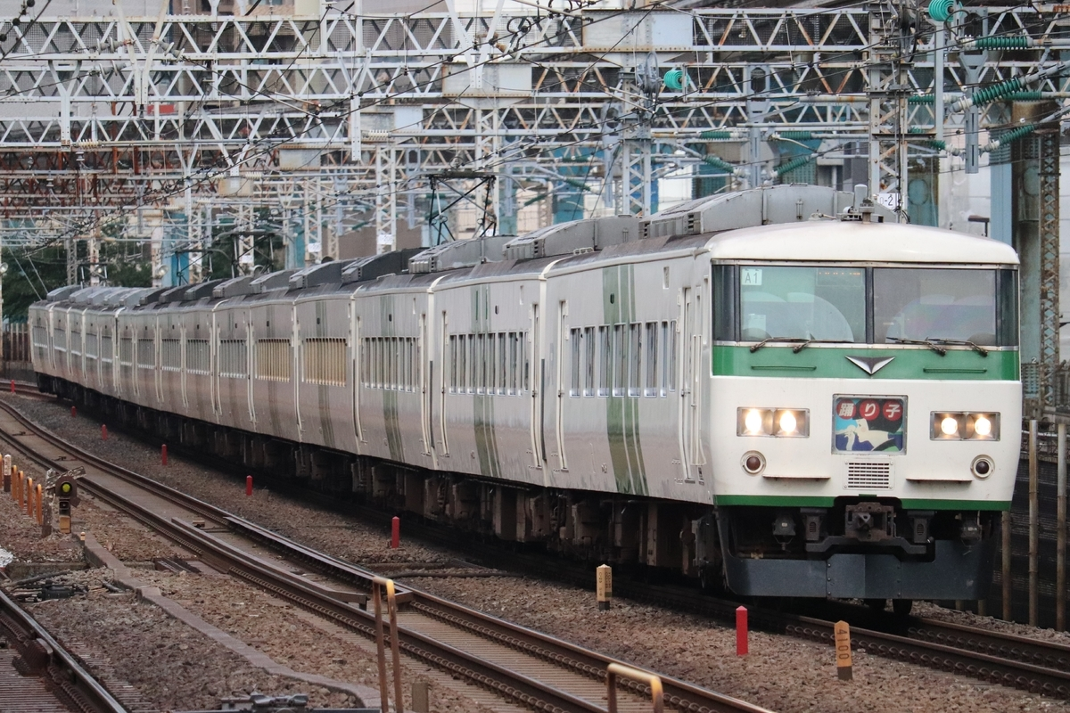 f:id:daihida:20210221113905j:plain