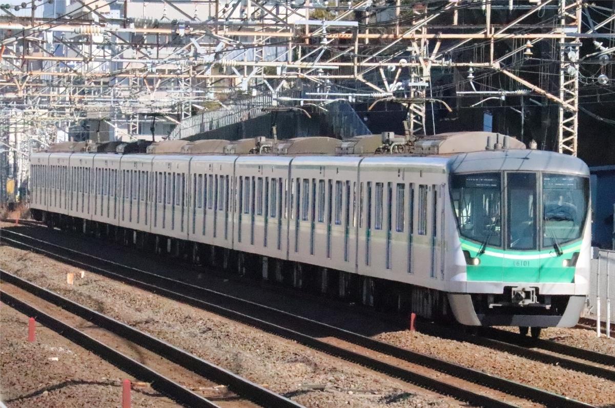 f:id:daihida:20210221115135j:plain
