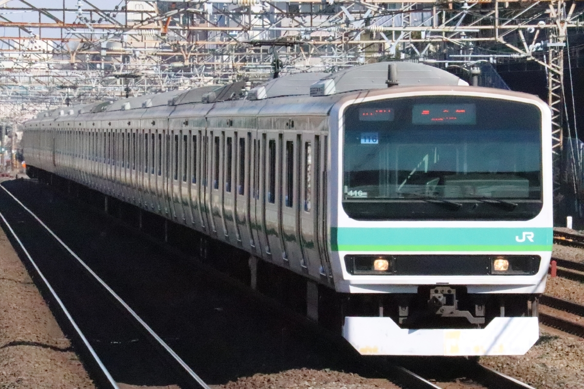 f:id:daihida:20210221115314j:plain