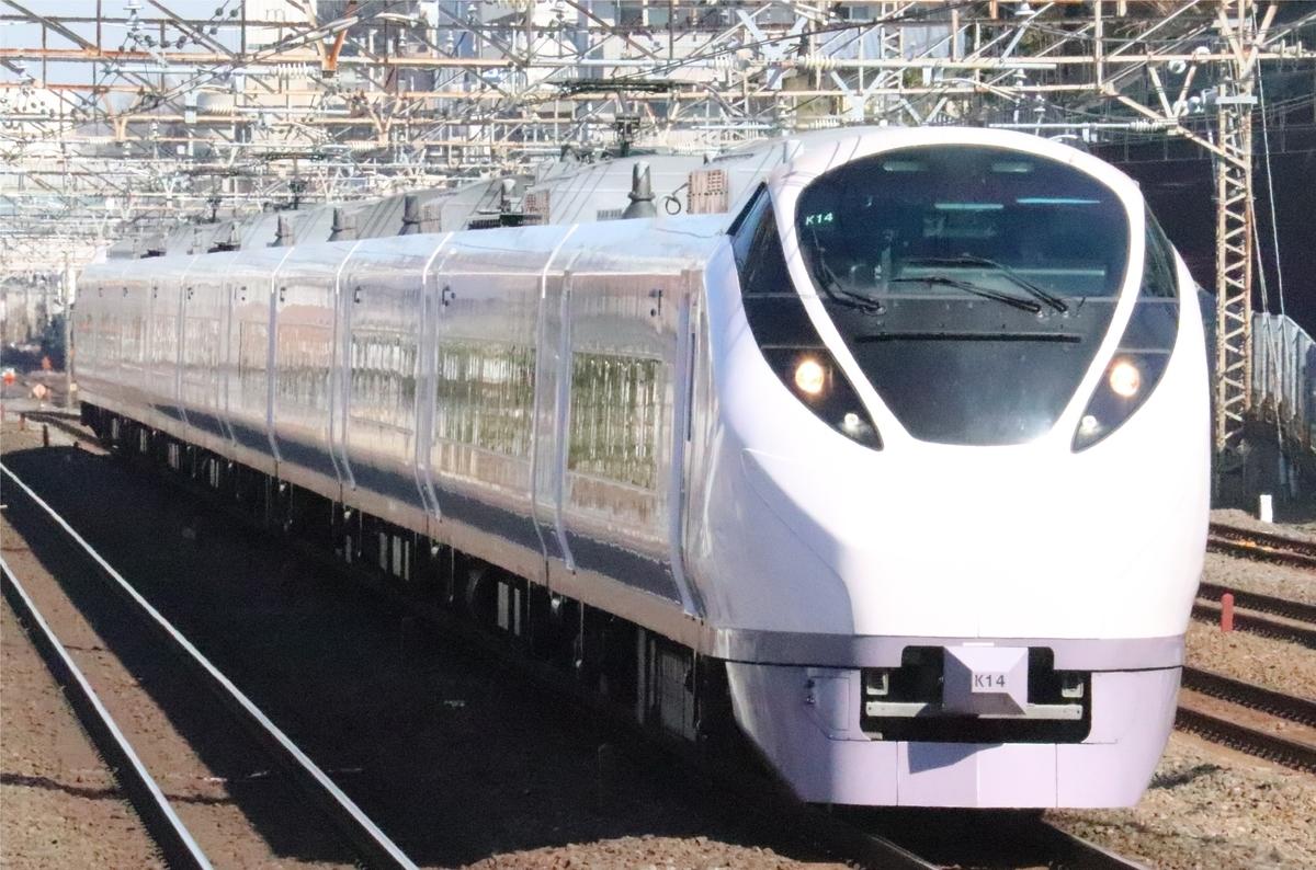 f:id:daihida:20210221115557j:plain