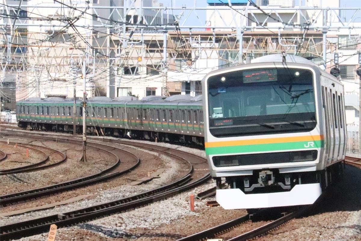 f:id:daihida:20210221120250j:plain