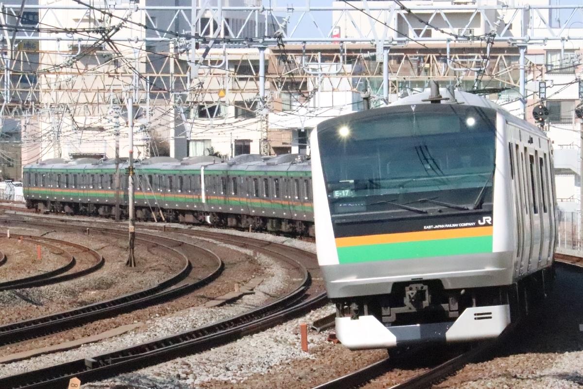 f:id:daihida:20210221120433j:plain