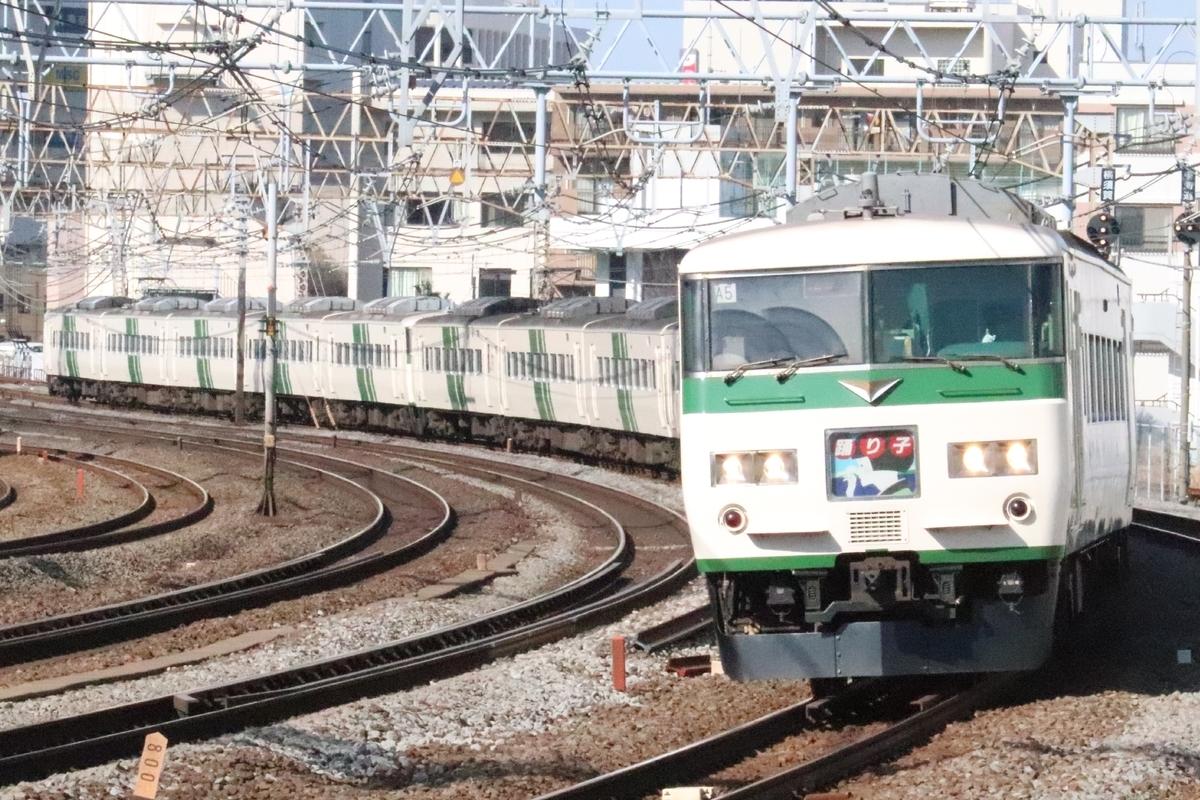 f:id:daihida:20210221121137j:plain