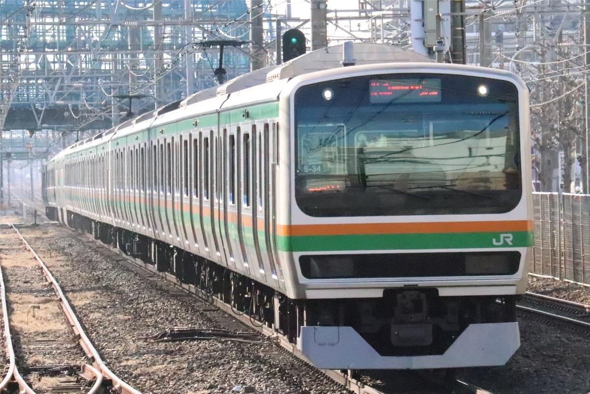 f:id:daihida:20210221121419j:plain