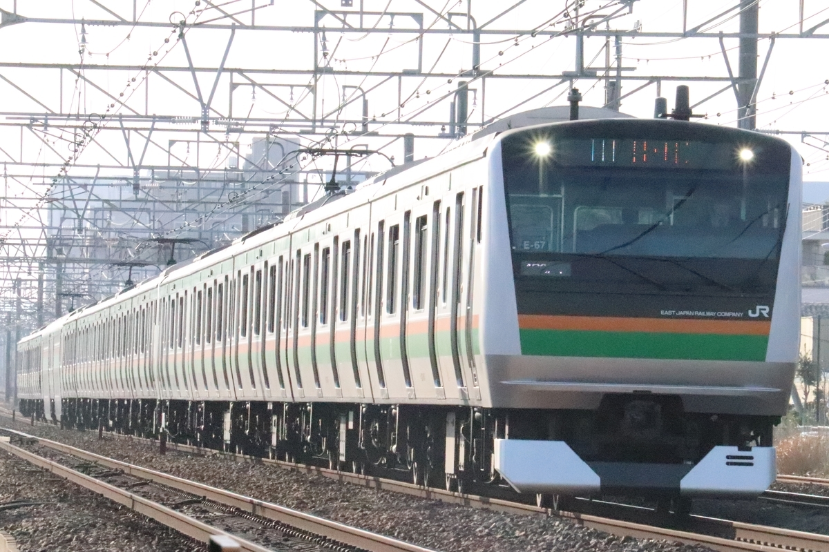f:id:daihida:20210221133221j:plain