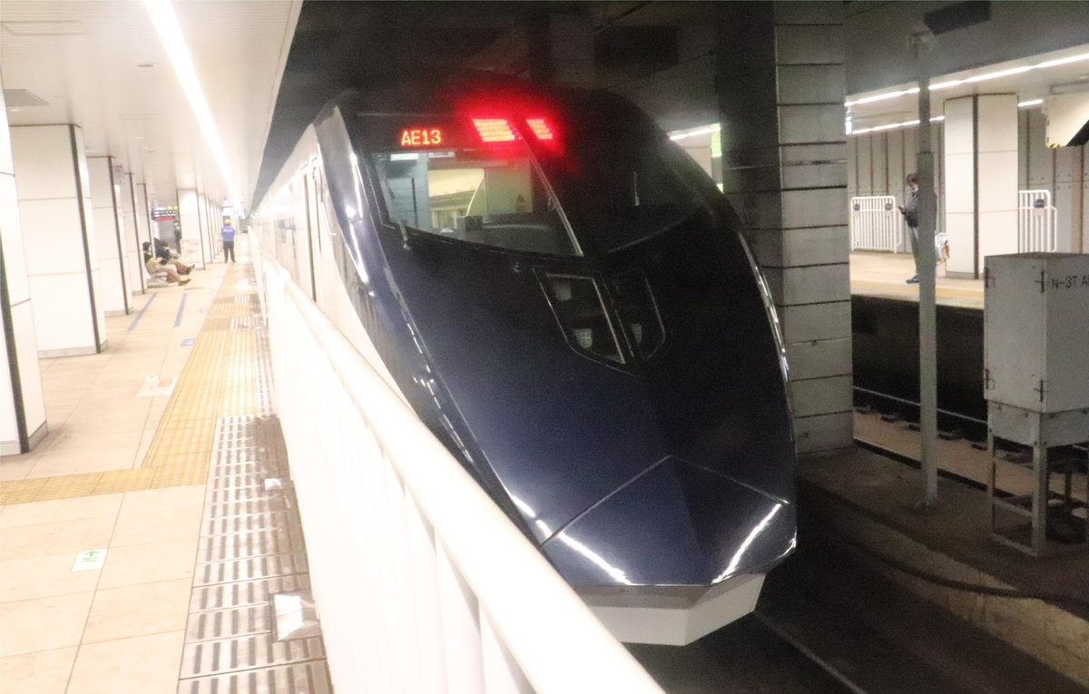 f:id:daihida:20210221184727j:plain