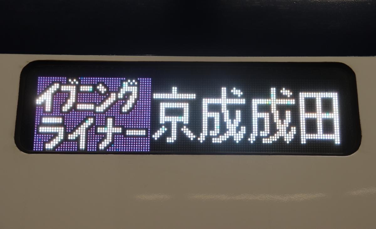 f:id:daihida:20210221184858j:plain