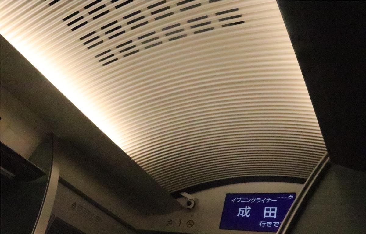 f:id:daihida:20210221185808j:plain