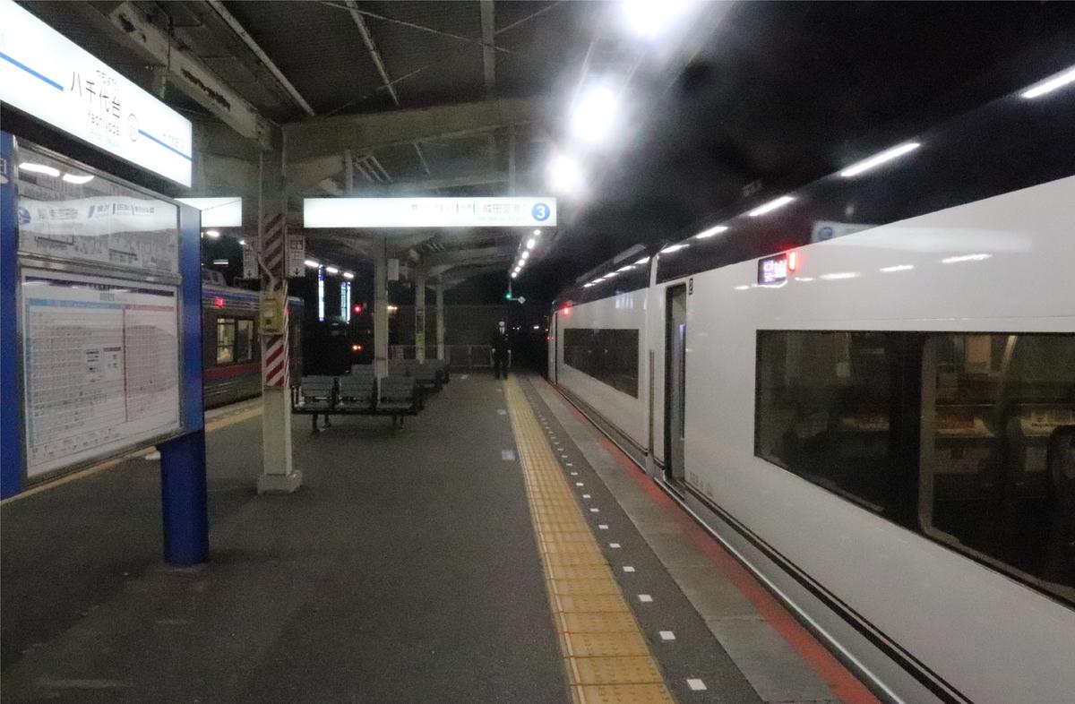 f:id:daihida:20210221192117j:plain