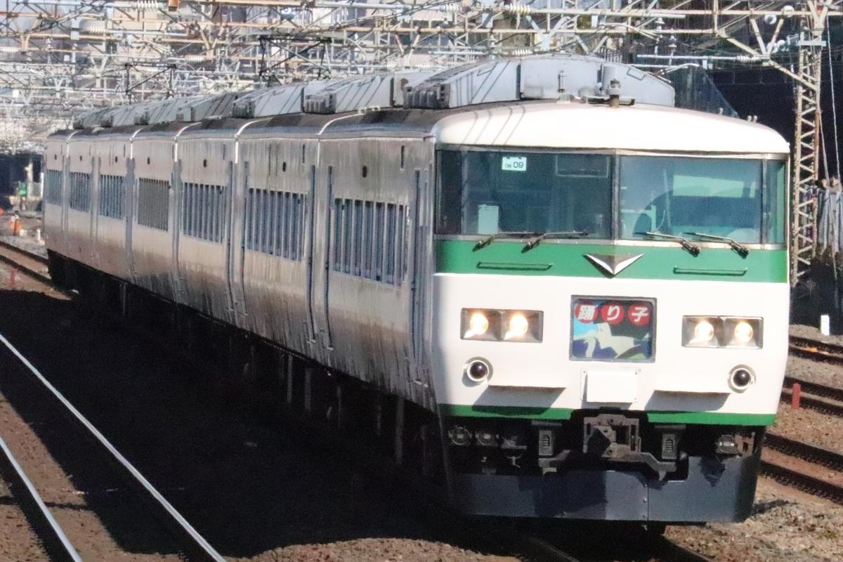 f:id:daihida:20210223100930j:plain