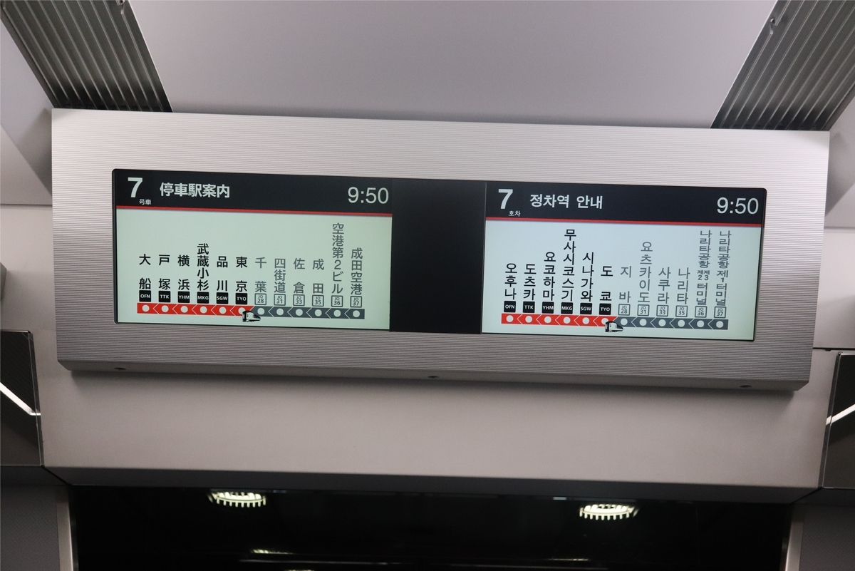 f:id:daihida:20210307204542j:plain