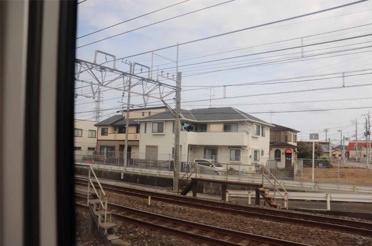 f:id:daihida:20210307205537j:plain