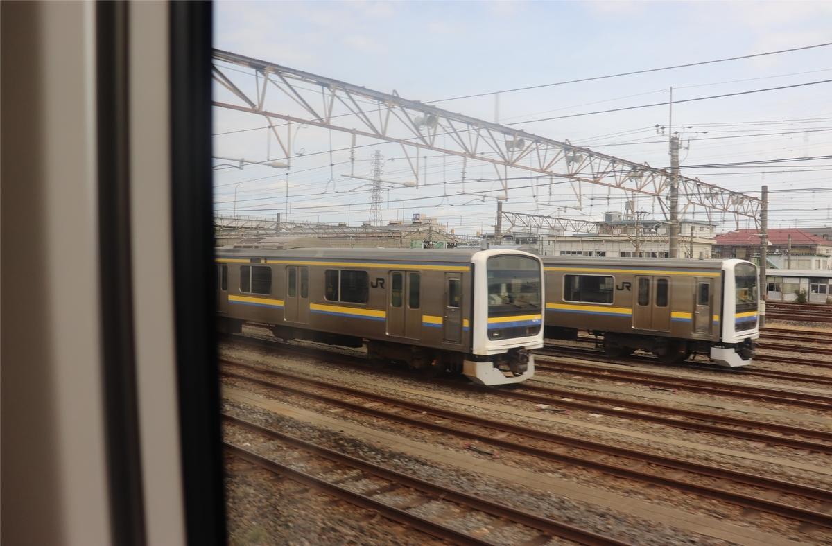 f:id:daihida:20210307205714j:plain