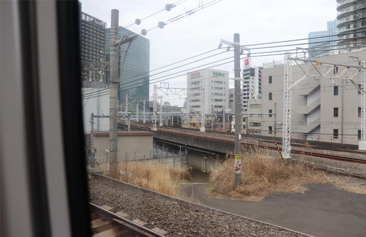 f:id:daihida:20210307211217j:plain