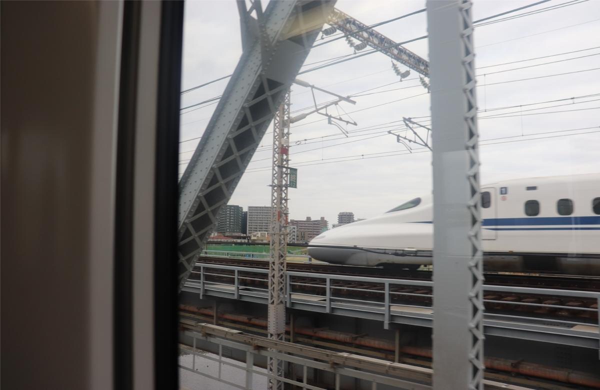 f:id:daihida:20210307211435j:plain