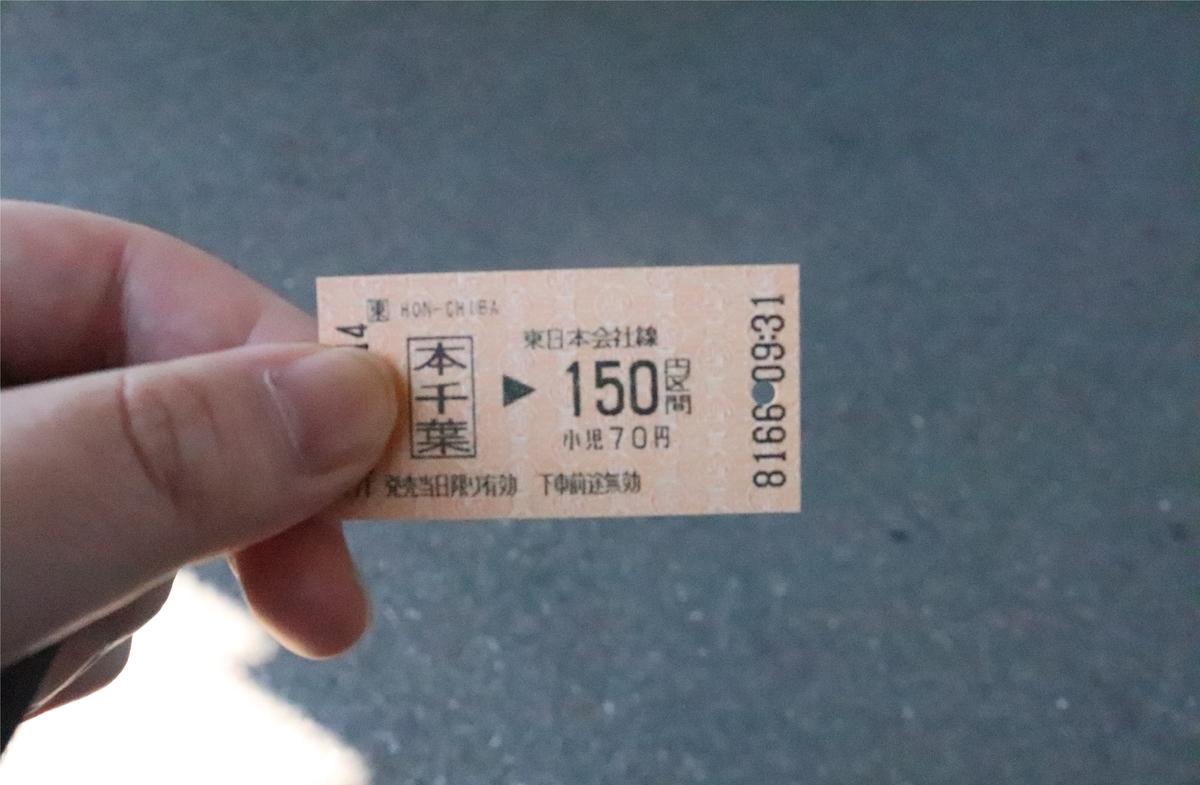 f:id:daihida:20210314174428j:plain
