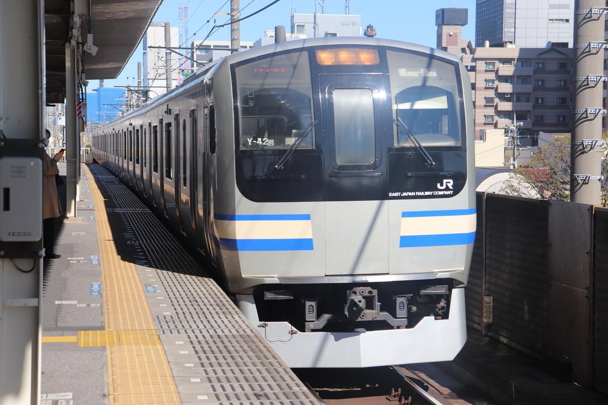 f:id:daihida:20210314174621j:plain