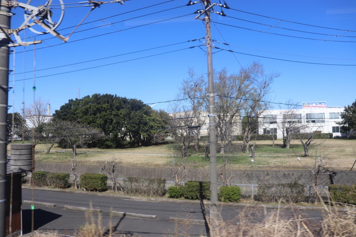 f:id:daihida:20210314180133j:plain