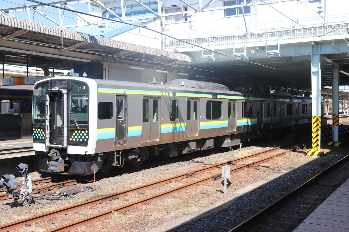 f:id:daihida:20210314181112j:plain