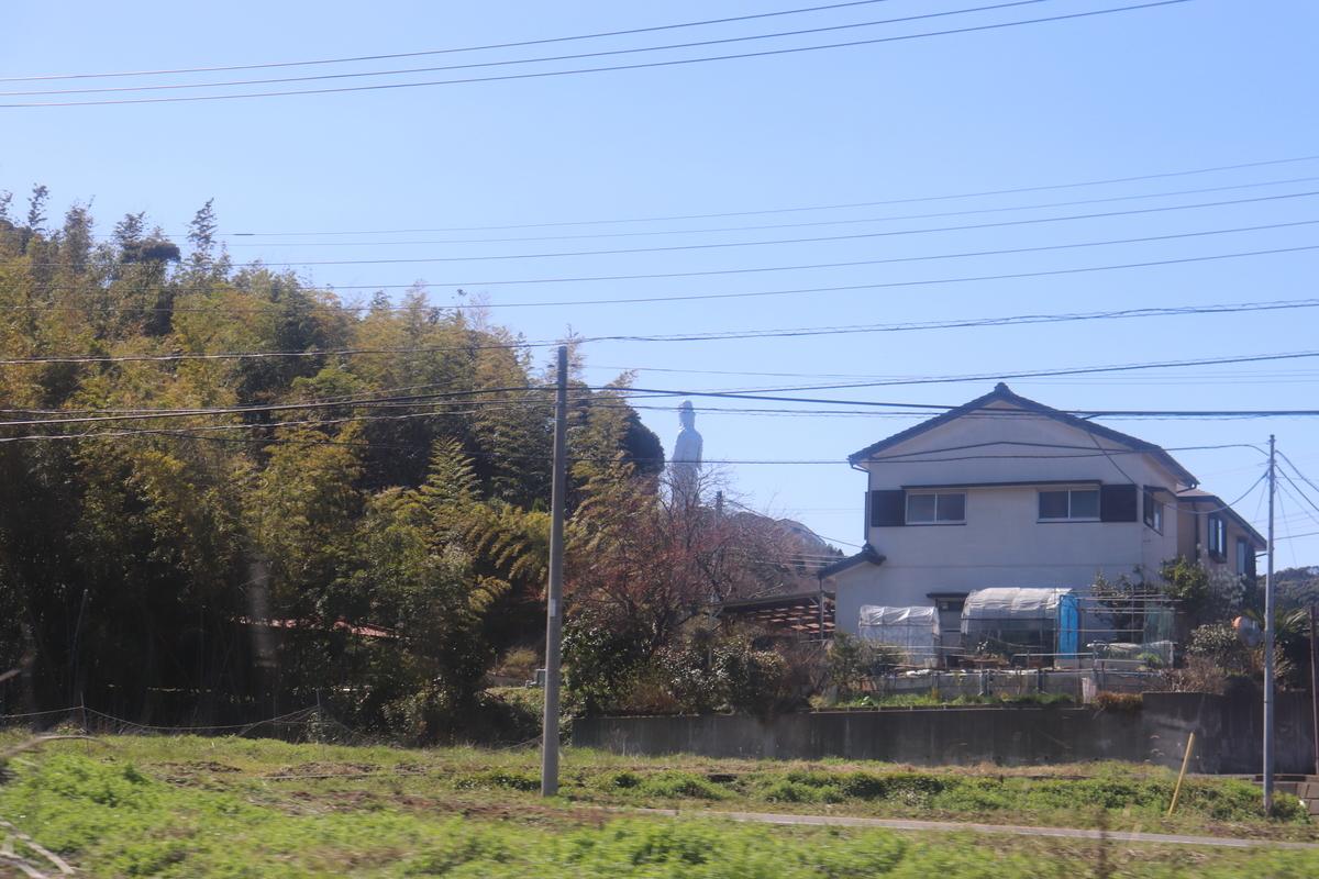 f:id:daihida:20210314182341j:plain