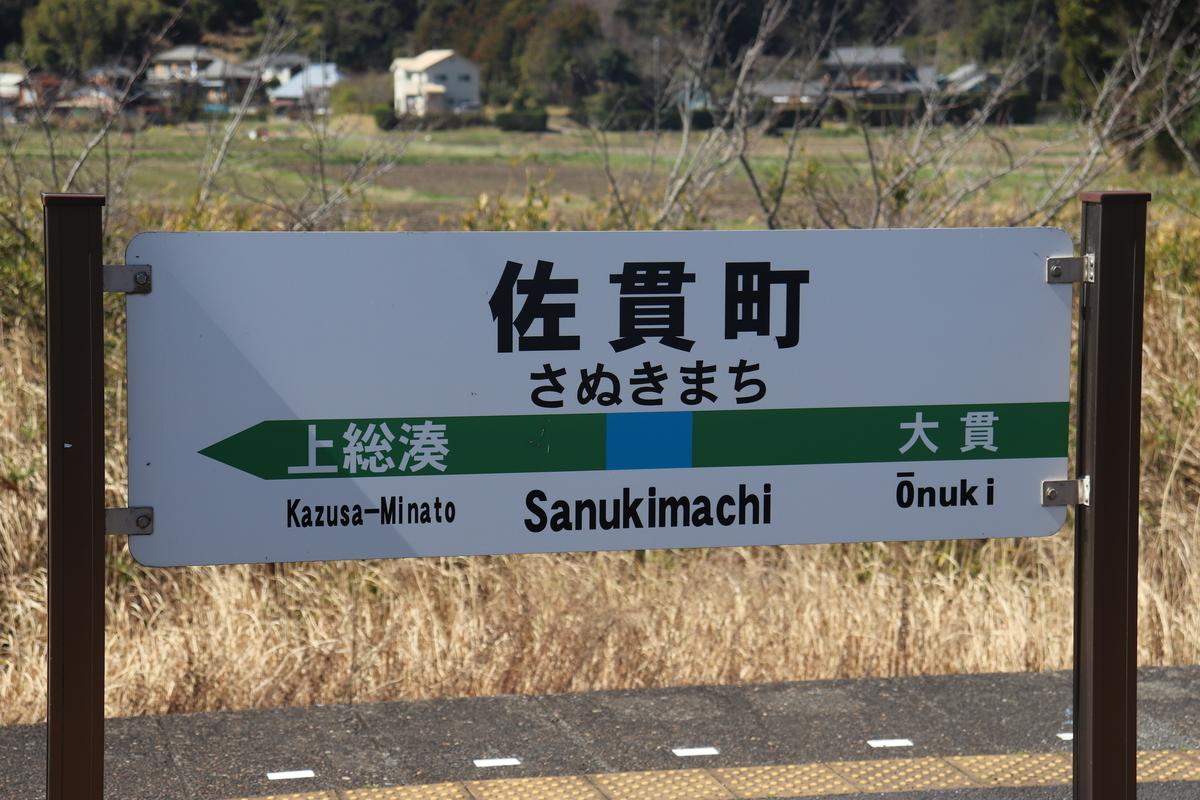 f:id:daihida:20210314182459j:plain