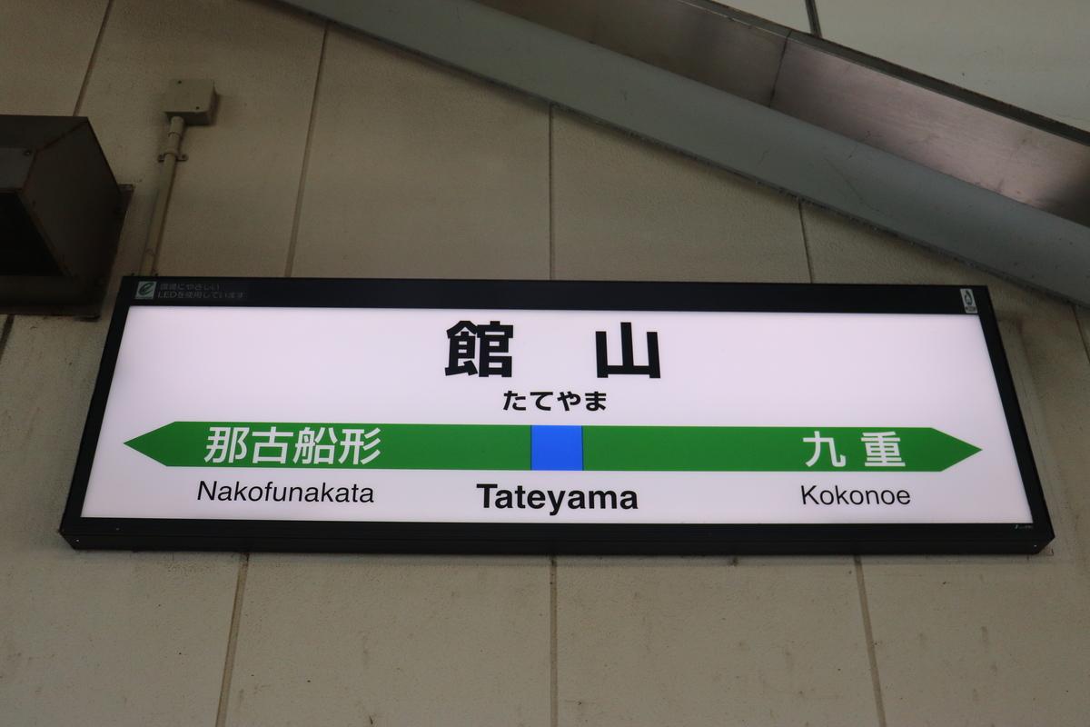 f:id:daihida:20210314194609j:plain