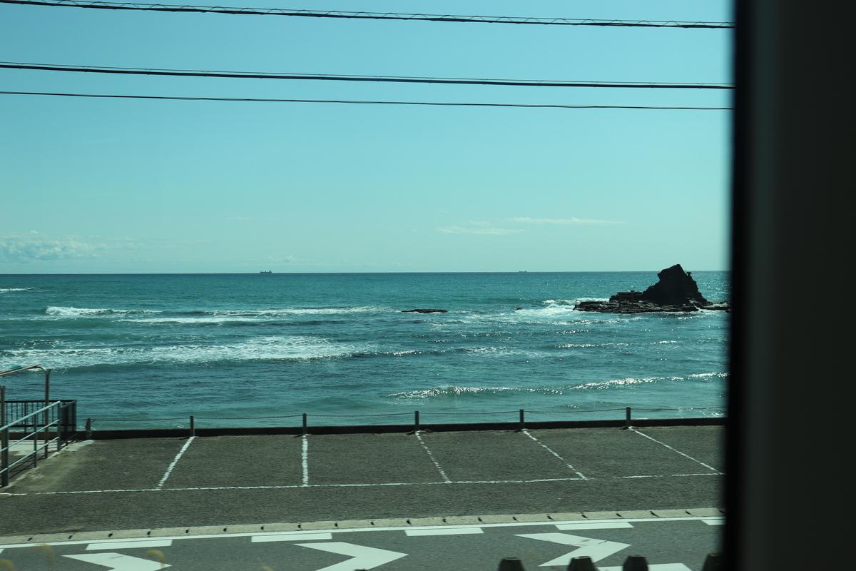 f:id:daihida:20210314203456j:plain