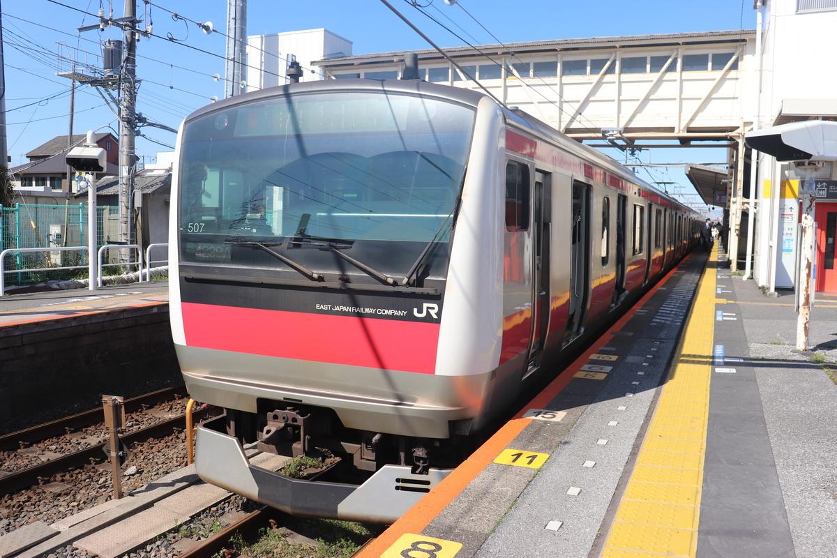f:id:daihida:20210314204406j:plain