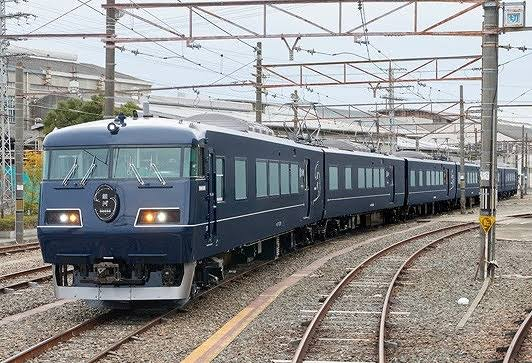 f:id:daihida:20210315163830j:plain