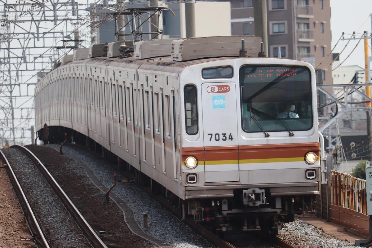 f:id:daihida:20210320195800j:plain