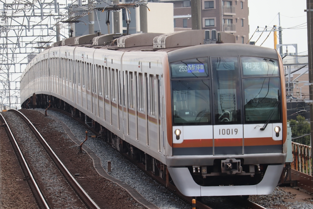 f:id:daihida:20210320200141j:plain