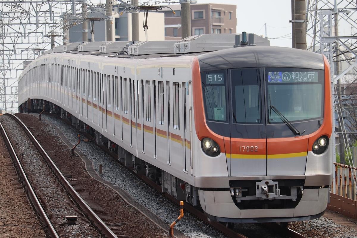 f:id:daihida:20210320200327j:plain