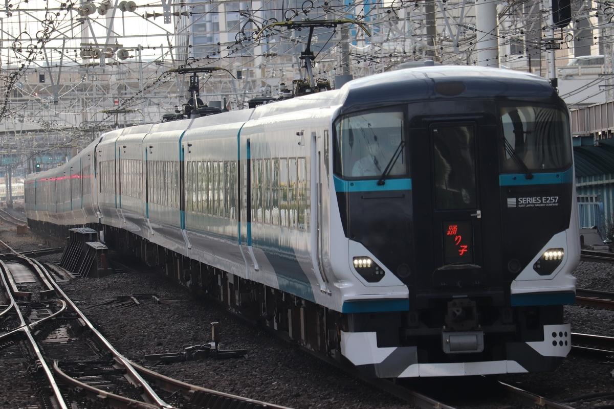 f:id:daihida:20210320201337j:plain