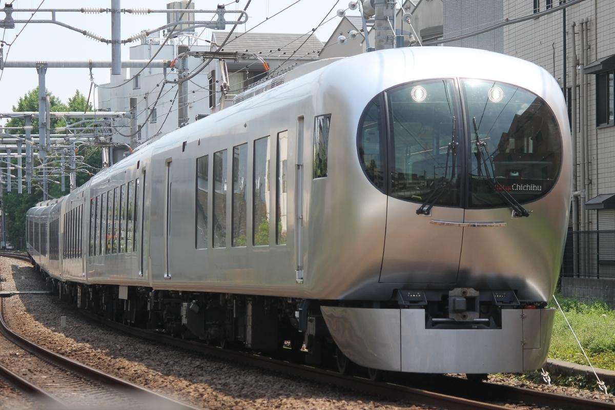 f:id:daihida:20210331215910j:plain