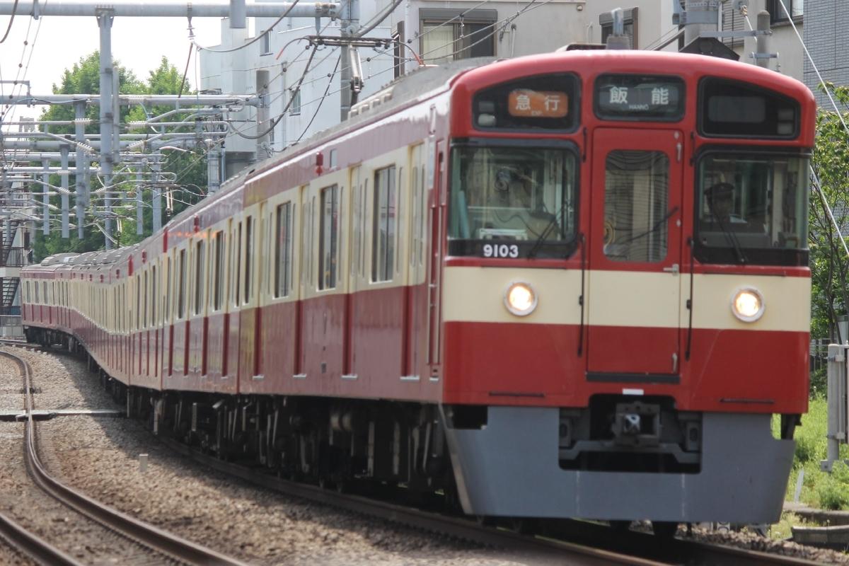 f:id:daihida:20210331221142j:plain