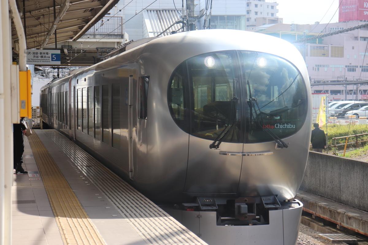 f:id:daihida:20210403213730j:plain