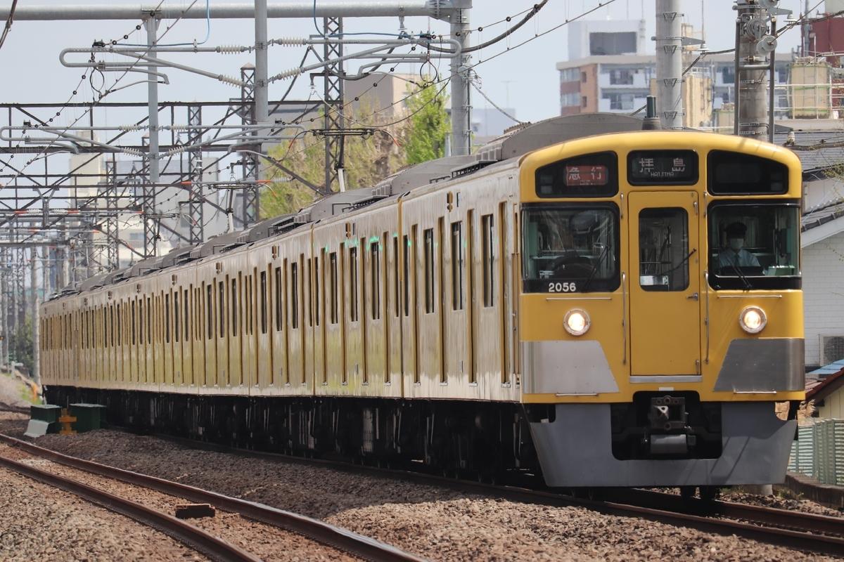 f:id:daihida:20210403220058j:plain