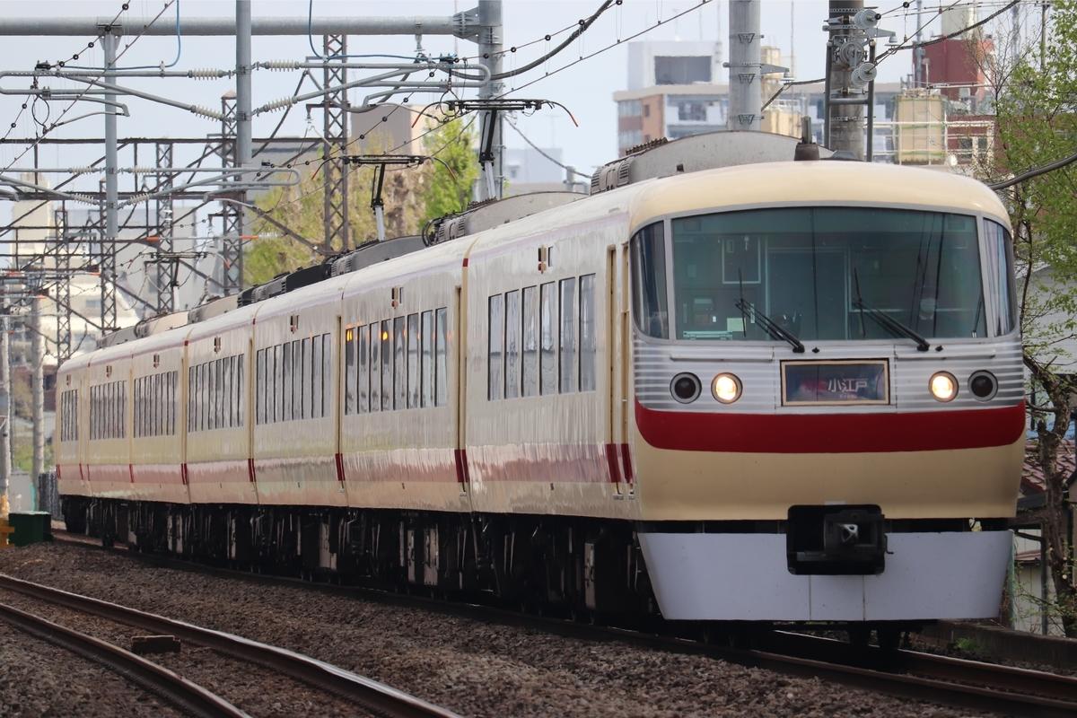 f:id:daihida:20210403221820j:plain