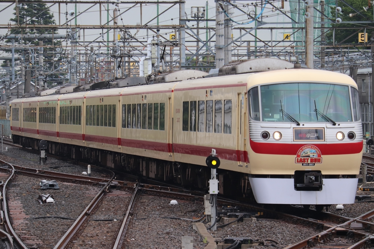 f:id:daihida:20210417211316j:plain