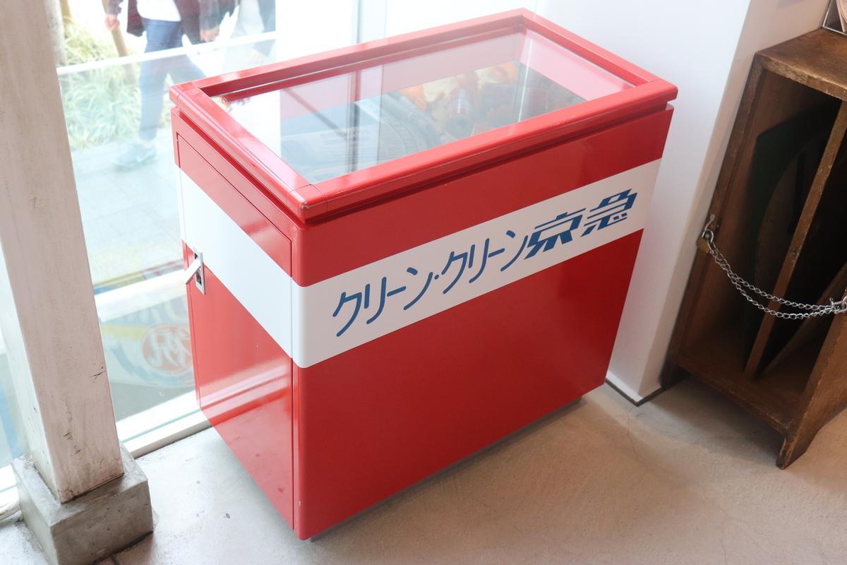 f:id:daihida:20210424214635j:plain