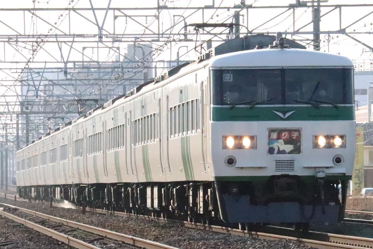 f:id:daihida:20210424223604j:plain