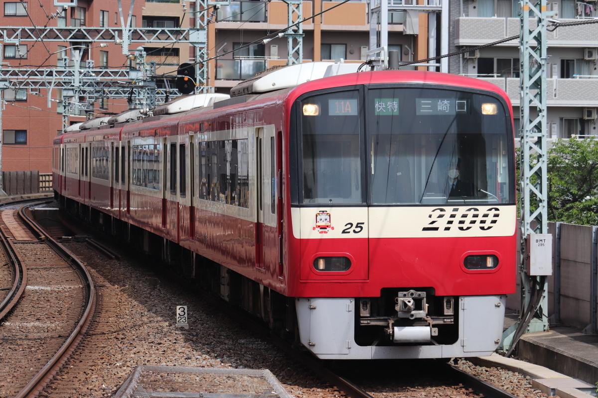 f:id:daihida:20210424224557j:plain