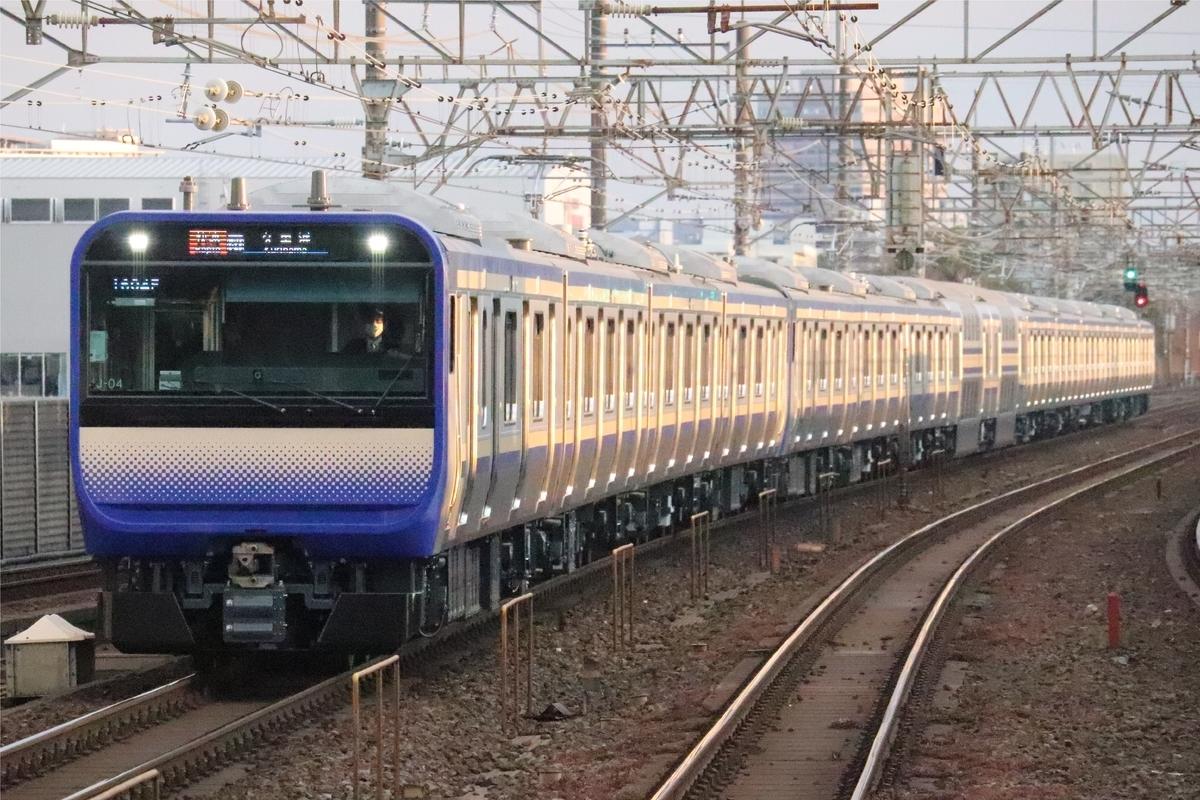 f:id:daihida:20210508220436j:plain