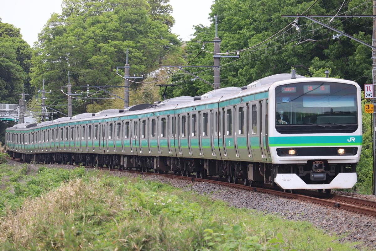 f:id:daihida:20210508220835j:plain